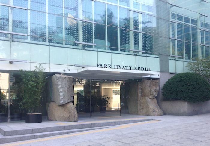 Park-Hyatt-Seoul-02