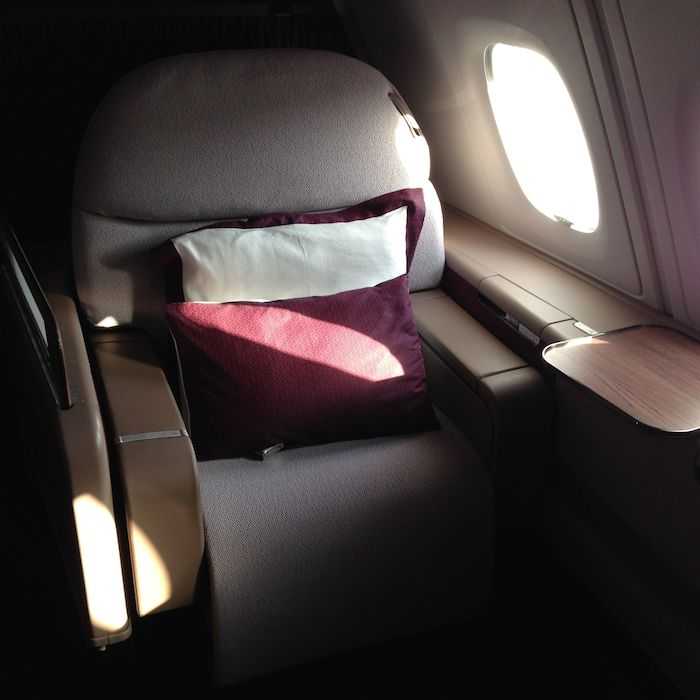Qatar-Airways-A380-First-Class-06