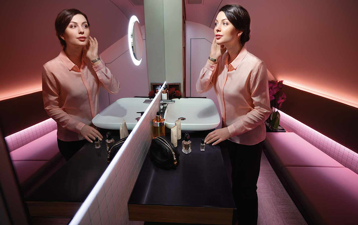 Qatar-Airways-A380-First-Class-1