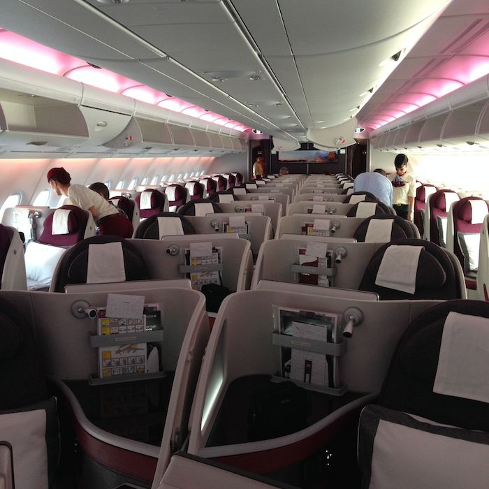 Qatar-Airways-A380-First-Class-12