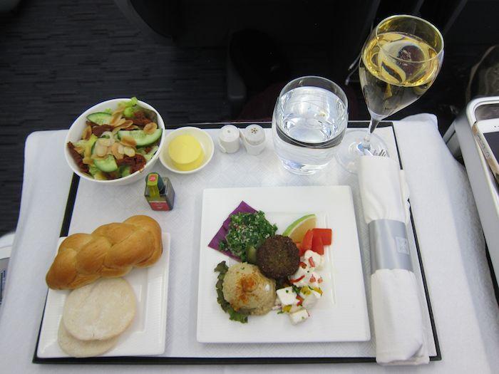 Qatar-Airways-First-Class-A330-31