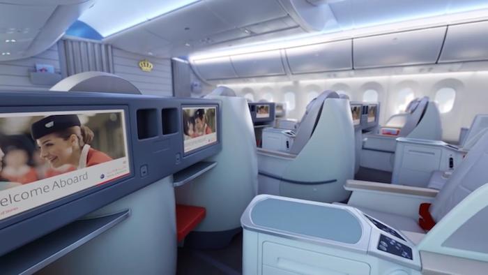 Royal-Jordanian-787-Business-Class-2