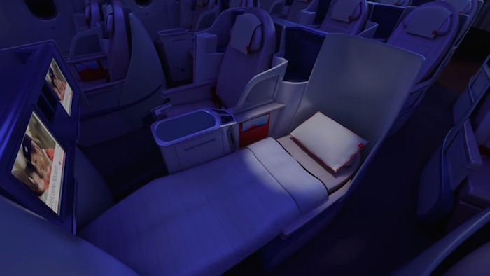 Royal-Jordanian-787-Business-Class-3