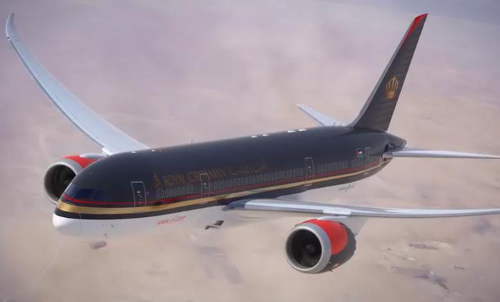Royal-Jordanian-787-Business-Class-4