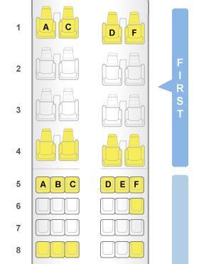 SeatGuru-US-Airways-A321