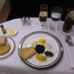 Singapore-First-Class-Meal