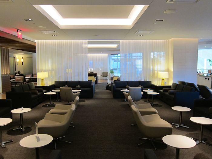Star-Alliance-Lounge-LAX-02