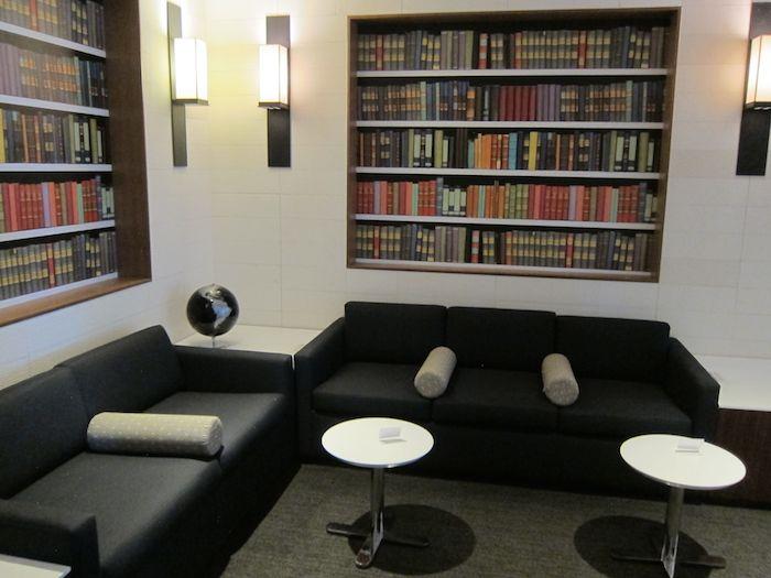 Star-Alliance-Lounge-LAX-24