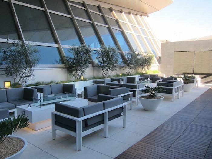 Star-Alliance-Lounge-LAX-34