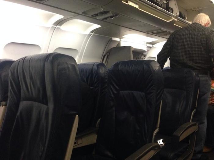 US-Airways-A321