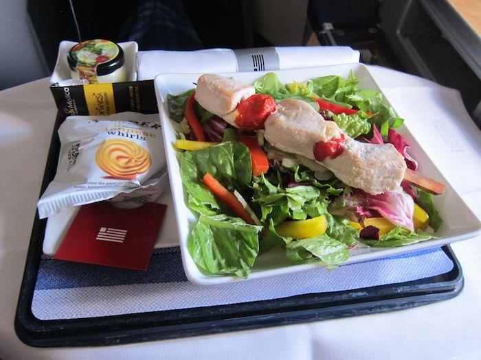 US-Airways-A330-Business-Class8