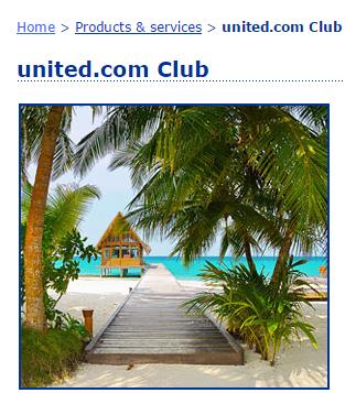 Unitedcomclub