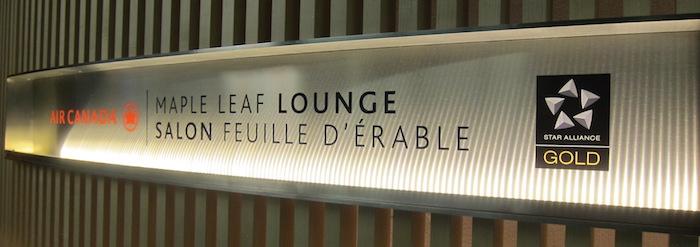 Air-Canada-Lounge-Frankfurt-1