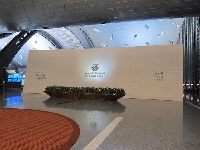 Al-Mourjan-Lounge-Doha-02