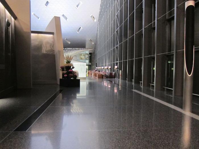 Al-Mourjan-Lounge-Doha-03