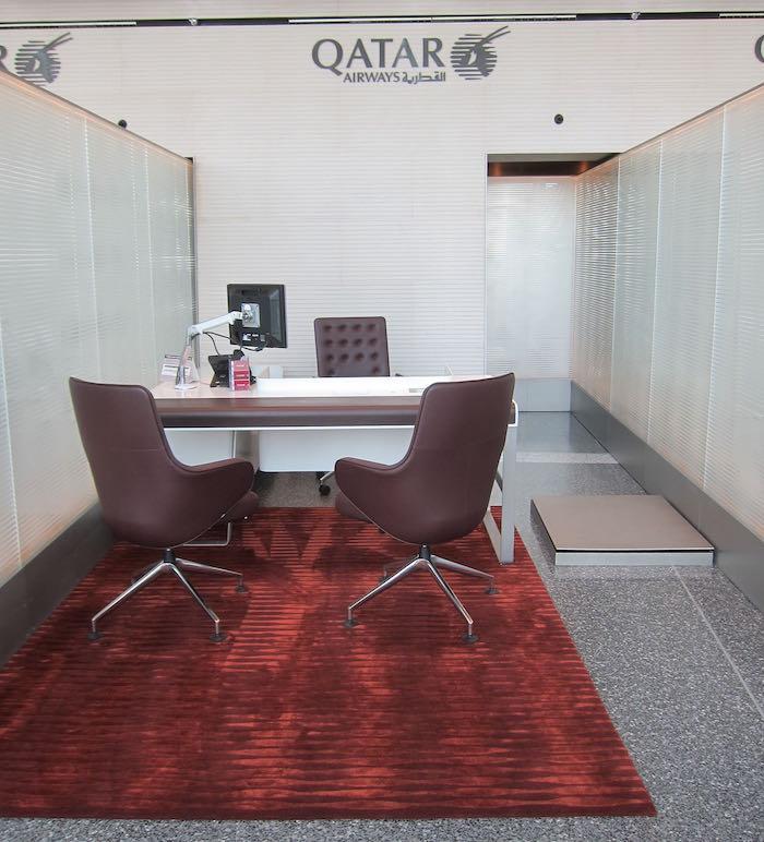 Al-Mourjan-Lounge-Doha-05