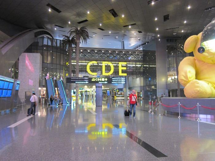 Al-Mourjan-Lounge-Doha-09