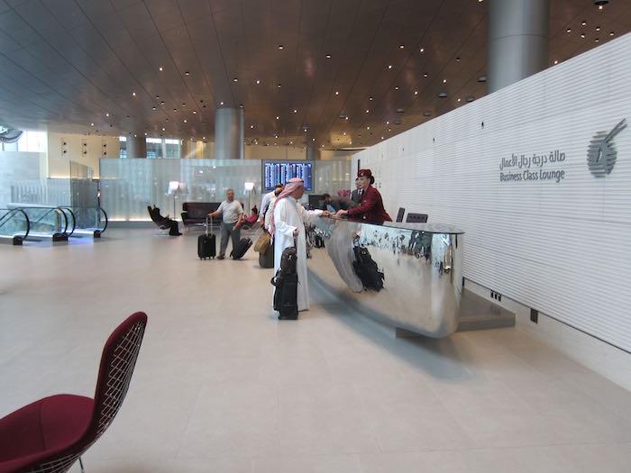 Al-Mourjan-Lounge-Doha-13