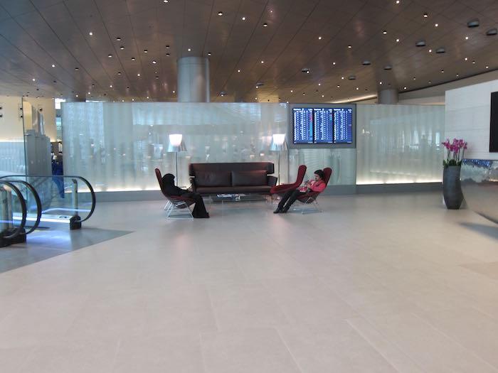 Al-Mourjan-Lounge-Doha-14