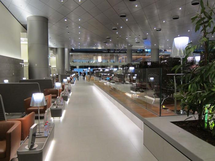 Al-Mourjan-Lounge-Doha-15