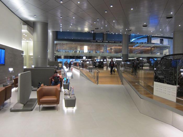 Al-Mourjan-Lounge-Doha-16