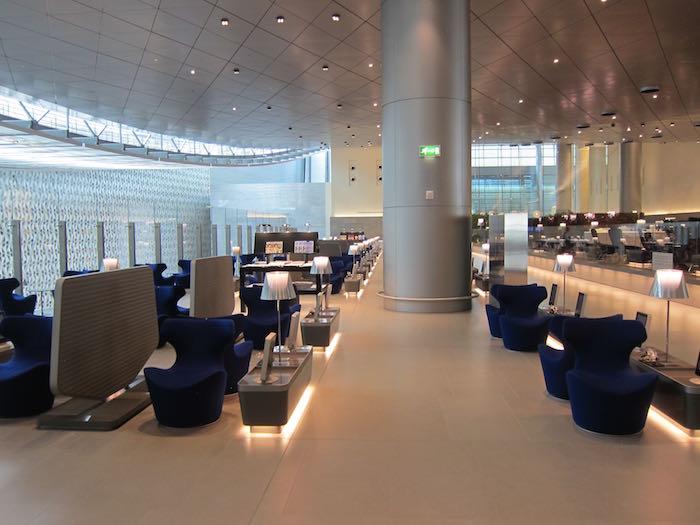 Al-Mourjan-Lounge-Doha-18