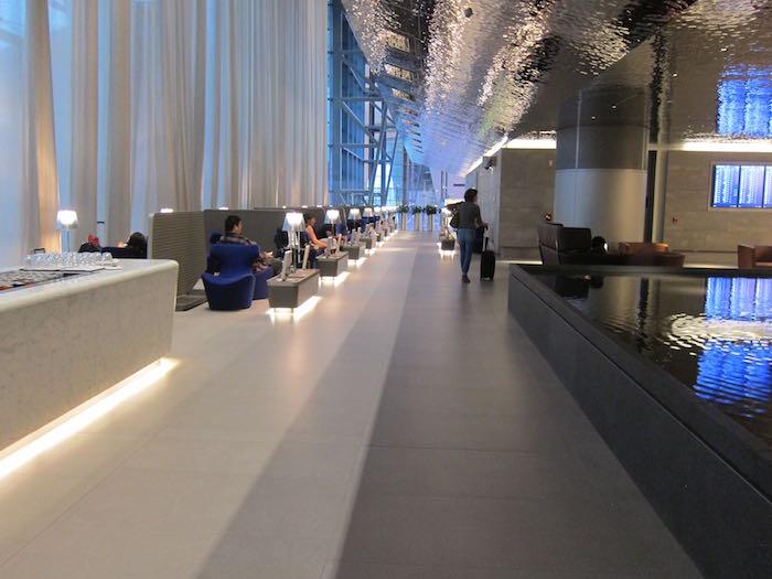 Al-Mourjan-Lounge-Doha-20