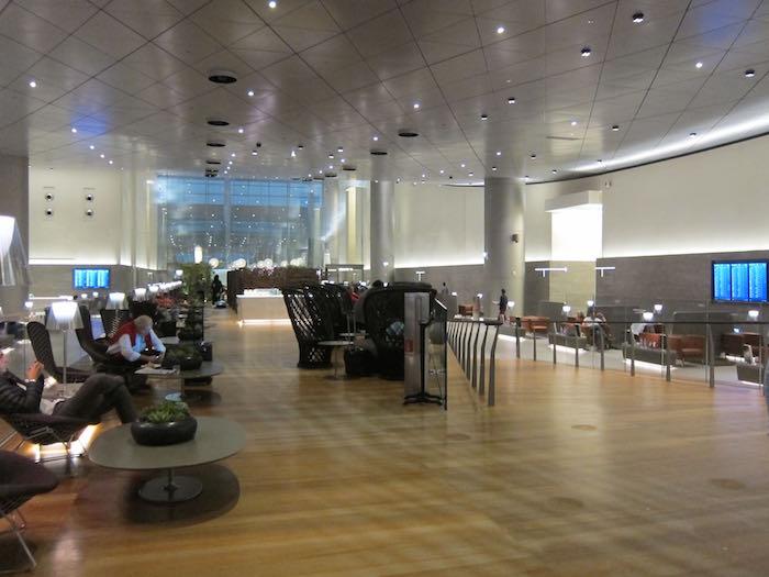 Al-Mourjan-Lounge-Doha-30