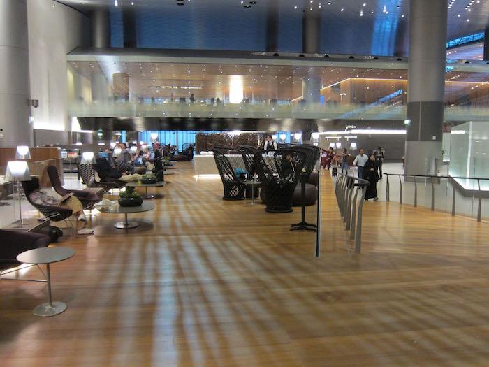 Al-Mourjan-Lounge-Doha-31