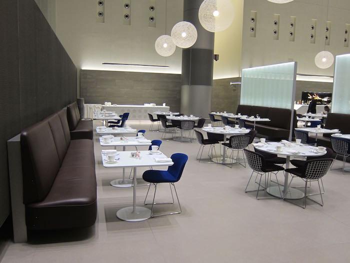 Al-Mourjan-Lounge-Doha-35