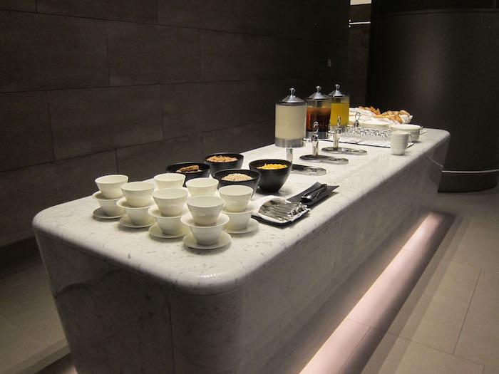 Al-Mourjan-Lounge-Doha-38