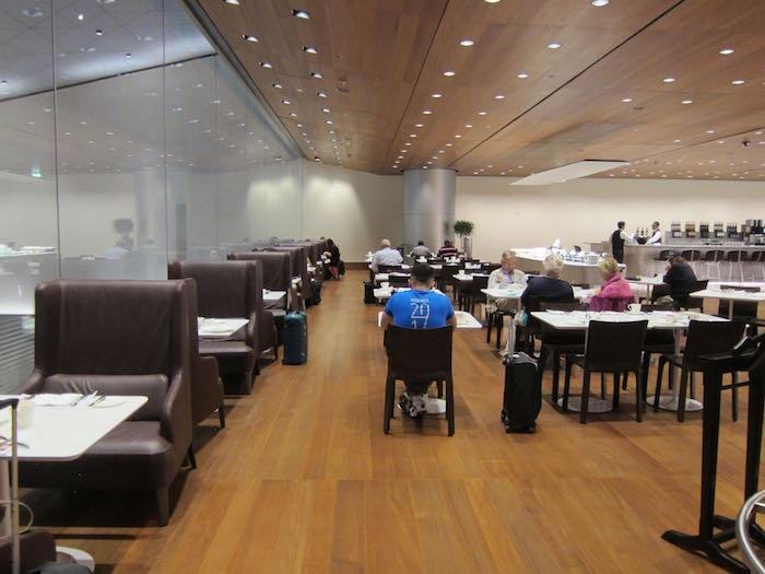 Al-Mourjan-Lounge-Doha-41