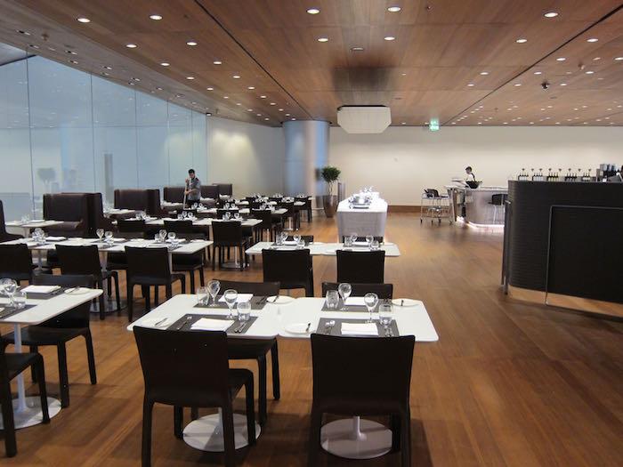 Al-Mourjan-Lounge-Doha-43