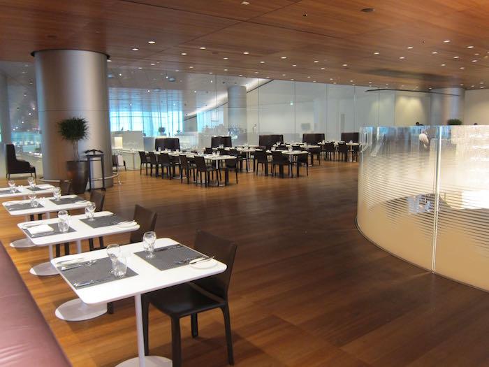 Al-Mourjan-Lounge-Doha-44