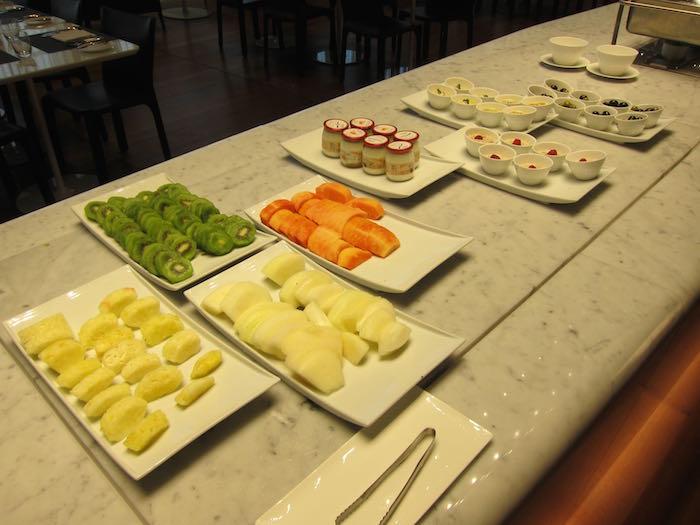 Al-Mourjan-Lounge-Doha-51