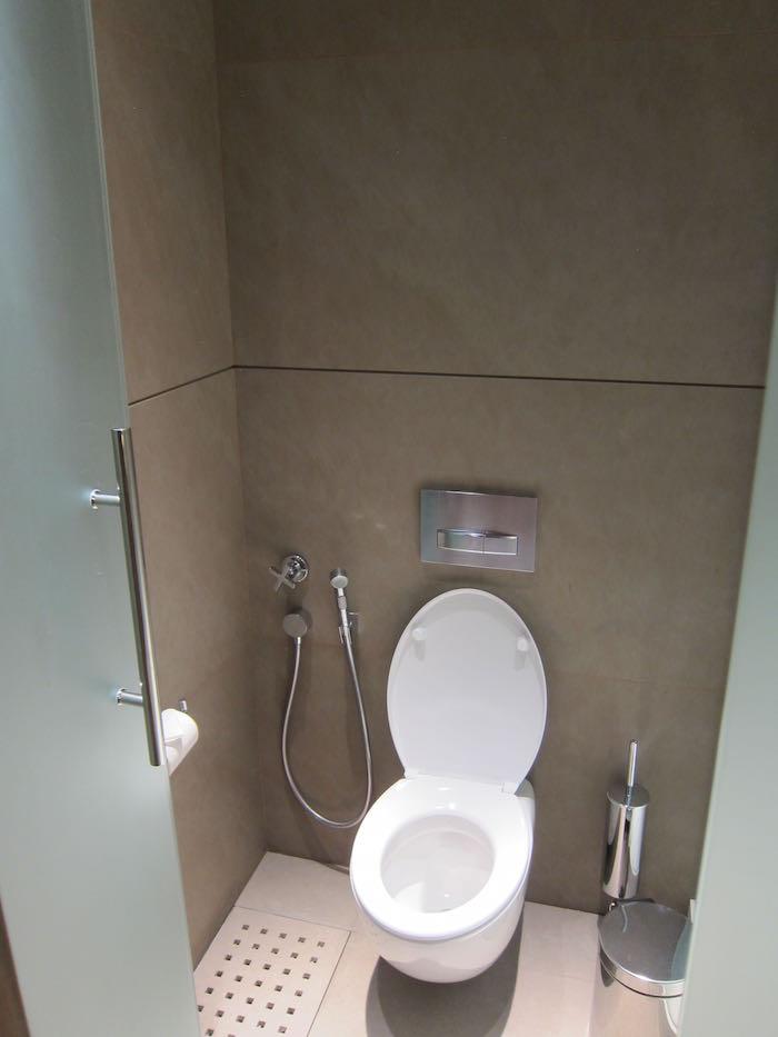 Al-Mourjan-Lounge-Doha-60