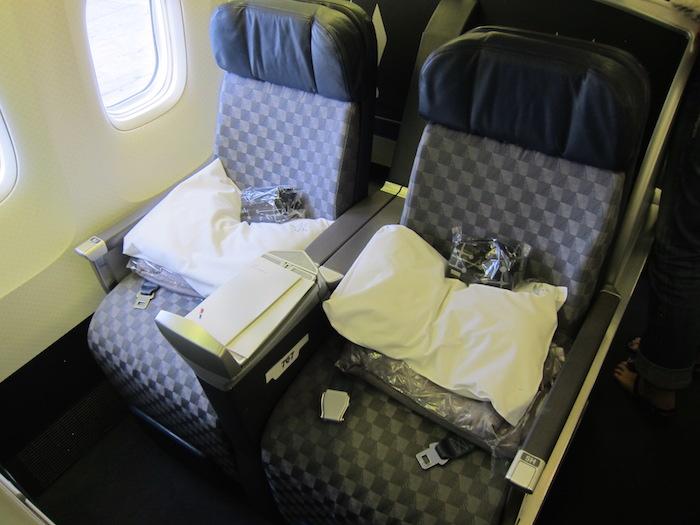 American-767-Business-Class
