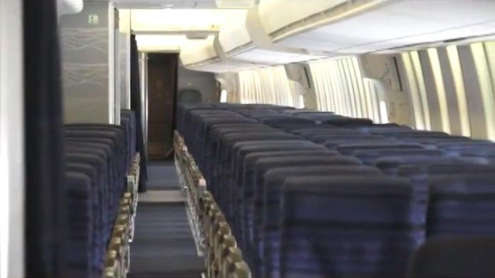 Baltia-Air-Lines-Economy-Class