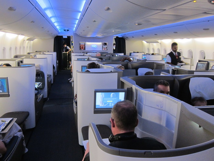 British-Airways-A380-Business-Class