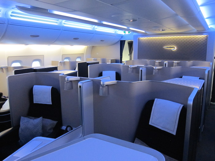 British-Airways-A380-First-Class