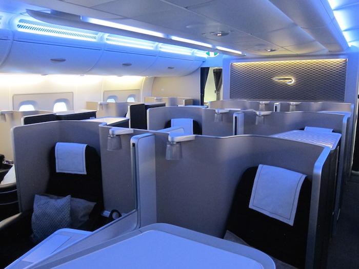 British Airways A380 Flights To Miami Starting October