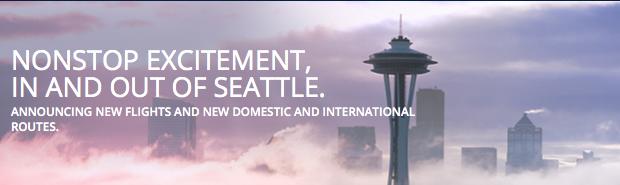 Delta-Seattle
