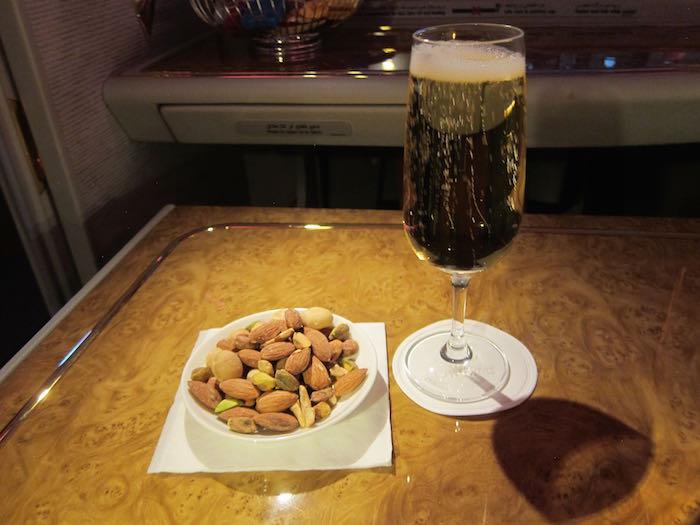 Emirates-A380-First-Class-06