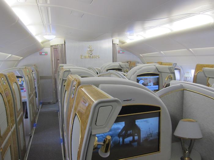 Emirates-First-11