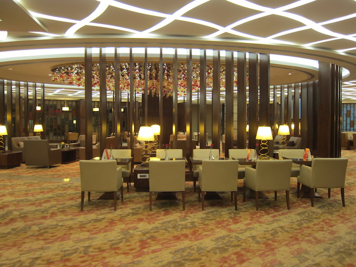 Emirates-First-Class-Lounge