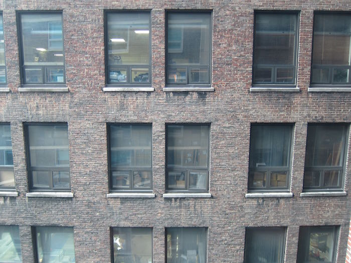 Hyatt-Herald-Square-New-York-32