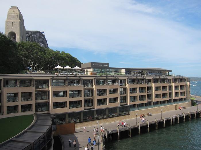 Park-Hyatt-Sydney-7
