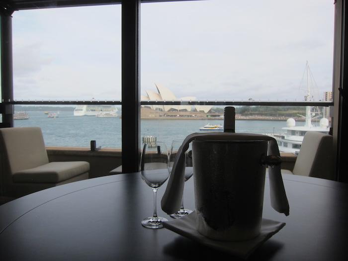 Park-Hyatt-Sydney-8