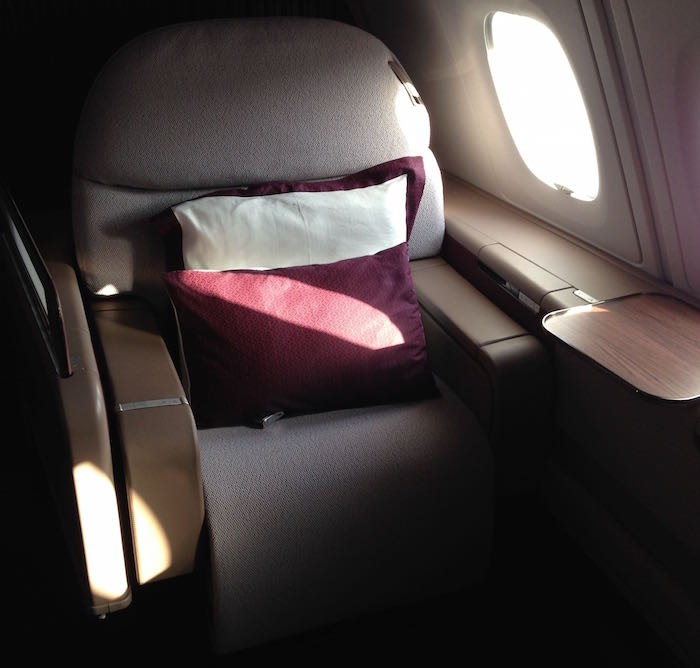 Qatar-Airways-A380-First-Class-008