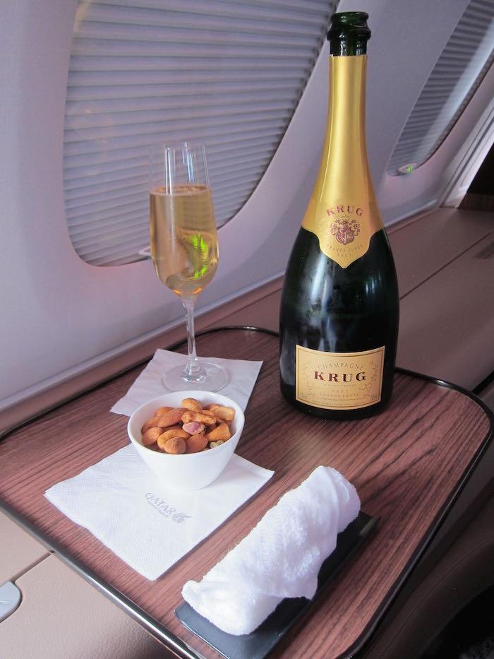 Qatar-Airways-A380-First-Class-027